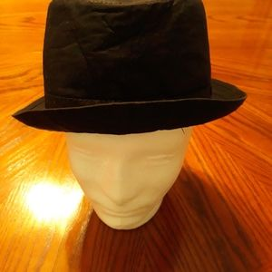 Pamoa Men's hat.